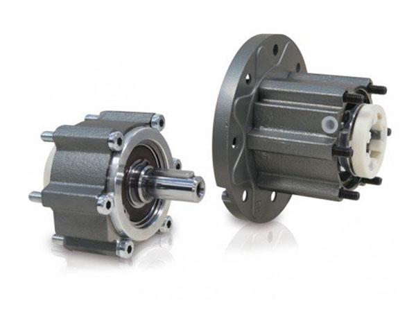 rtz-Antriebstechnik